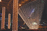 Icicle Lights,Product-List 2, 0-2, KARNAR INTERNATIONAL GROUP LTD