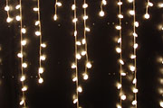 Icicle Lights,Product-List 5, 0-5, KARNAR INTERNATIONAL GROUP LTD