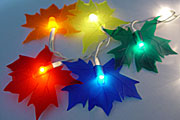 Connectable Christmas lights,Product-List 7, 0-7, KARNAR INTERNATIONAL GROUP LTD