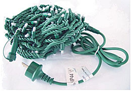 RUBBER CABLE SERIE KARNAR INTERNATIONAL GROUP LTD