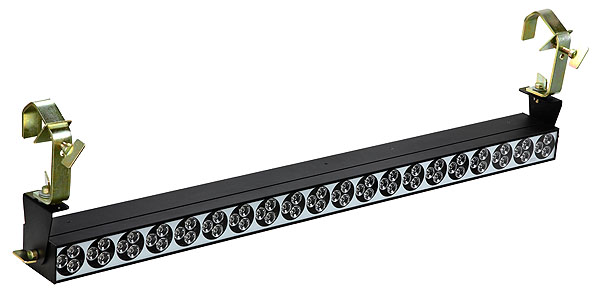 Led DMX argia,LED harraskagailu argia,LWW-4 LED uholdeak 4, LWW-3-60P-3, KARNAR INTERNATIONAL GROUP LTD