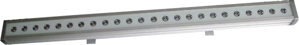 Guangdong dipimpin pabrik,lampu karya dipimpin,LWW-5 LED wall washer 1, LWW-5-24P, KARNAR INTERNATIONAL GROUP LTD