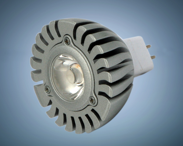 Guangdong vodio tvornicu,3x1 watt,LED svjetiljka-36-25 1, 20104811142101, KARNAR INTERNATIONAL GROUP LTD