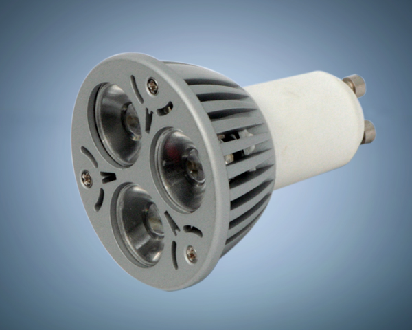 Guangdong vodio tvornicu,1x1 watt,Svjetlo velike snage 4, 201048112037858, KARNAR INTERNATIONAL GROUP LTD
