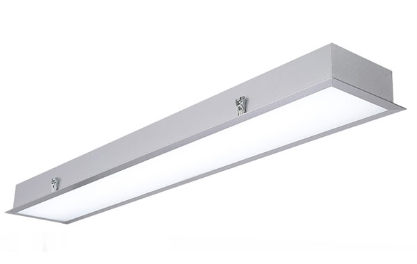 LED pannel light KARNAR INTERNATIONAL GROUP LTD