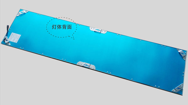 Guangdong dipimpin pabrik,Lampu LED pannel dipasang,Ultra thin Led panel light 2, p2, KARNAR INTERNATIONAL GROUP LTD
