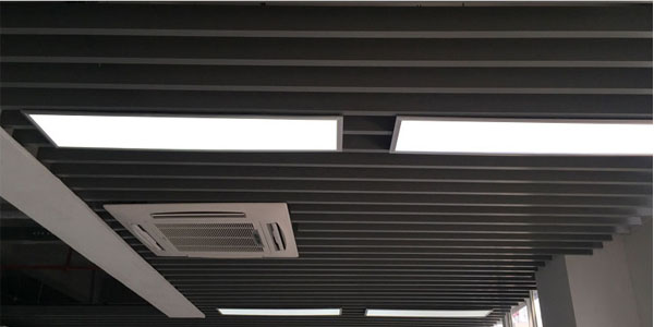 Guangdong dipimpin pabrik,Panel datar LED,Ultra thin Led panel light 7, p7, KARNAR INTERNATIONAL GROUP LTD