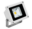 Guangdong vodio tvornicu,LED poplava,10W vodootporna IP65 Led svjetlo od poplave 1, 10W-Led-Flood-Light, KARNAR INTERNATIONAL GROUP LTD