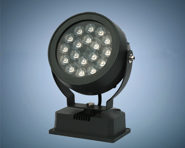 Guangdong vodio tvornicu,LED visoki zaljev,18W Led Vodootporno svjetlo IP65 LED rasvjete 1, 201048133314502, KARNAR INTERNATIONAL GROUP LTD