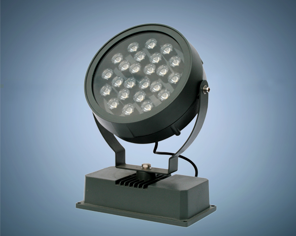 Guangdong vodio tvornicu,LED visoki zaljev,18W Led Vodootporno svjetlo IP65 LED rasvjete 2, 201048133444219, KARNAR INTERNATIONAL GROUP LTD