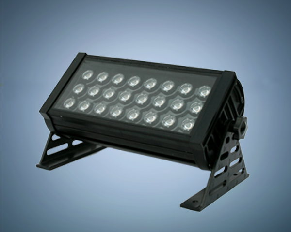 Guangdong dipimpin pabrik,LED dhuwur teluk,Lampu LED 24W LED Waterproof IP65 banjir 3, 201048133533300, KARNAR INTERNATIONAL GROUP LTD