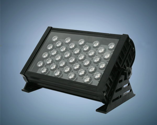 Guangdong vodio tvornicu,LED visoki zaljev,18W Led Vodootporno svjetlo IP65 LED rasvjete 4, 201048133622762, KARNAR INTERNATIONAL GROUP LTD