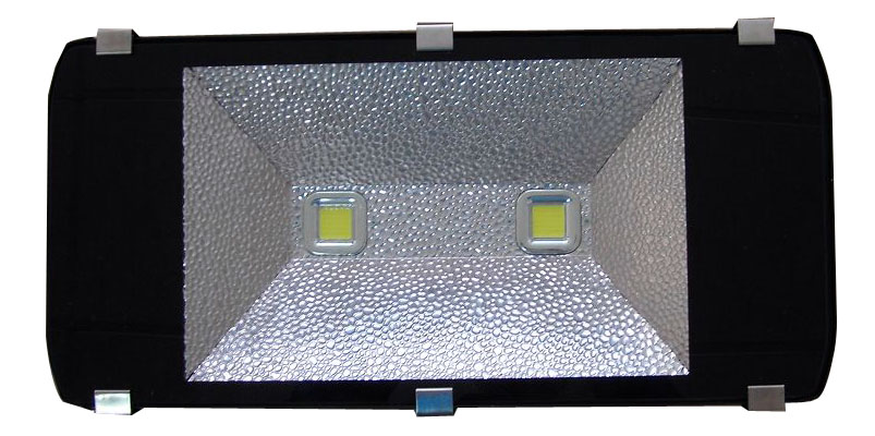Guangdong dipimpin pabrik,Lampu LED,100W Waterproof IP65 Led flood light 2, 555555-2, KARNAR INTERNATIONAL GROUP LTD