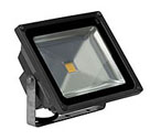 Guangdong dipimpin pabrik,Lampu LED,Product-List 2, 55W-Led-Flood-Light, KARNAR INTERNATIONAL GROUP LTD