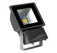 Guangdong dipimpin pabrik,Lampu LED,Product-List 4, 80W-Led-Flood-Light, KARNAR INTERNATIONAL GROUP LTD