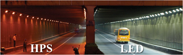 Guangdong vodio tvornicu,LED poplava,60W vodootporni IP65 Led svjetlo od poplave 4, led-tunnel, KARNAR INTERNATIONAL GROUP LTD