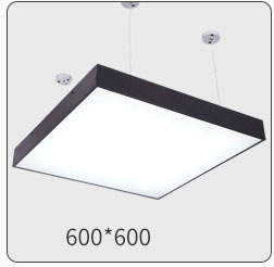 Guangdong dipimpin pabrik,Lampu Zhongshan City LED lampu,30 Tipe kustom mawa liontin lampu 4, Right_angle, KARNAR INTERNATIONAL GROUP LTD