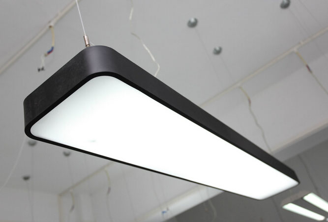 LED light pendant LED INTERNATIONAL GROUP LTD