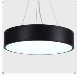 LED pendant light KARNAR INTERNATIONAL GROUP LTD