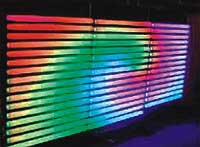 tube neon LED KARNAR internasional Grup LTD