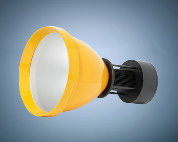 LED INDUSTRIAL LIGHT KARNAR INTERNATIONAL GROUP LTD