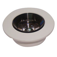 LED DOWNLIGHT KARNAR INTERNATIONAL GROUP LTD