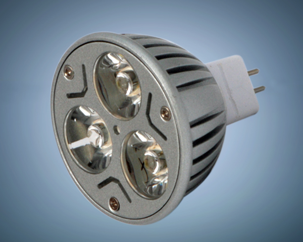 LED LAMBA KARNAR INTERNATIONAL GROUP LTD