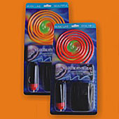 led Party String Lights Power Packing 14, 0-14, KARNAR INTERNATIONAL GROUP LTD