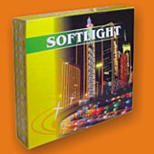 led String Lights packing 2, 0-2, KARNAR INTERNATIONAL GROUP LTD