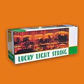 led String Lights packing 9, 0-9, KARNAR INTERNATIONAL GROUP LTD