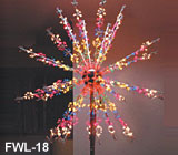 FIREWORK LIGHT KARNAR INTERNATIONAL GROUP LTD